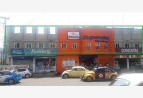 Foto de local en renta en joaquin pardave , cuautepec de madero, gustavo a. madero, df / cdmx, 0 No. 01