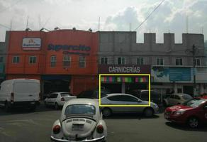 Foto de local en renta en joaquin pardave , el tepetatal, gustavo a. madero, df / cdmx, 0 No. 01