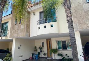Foto de casa en venta en joaquín romero 645, huentitán el alto, guadalajara, jalisco, 0 No. 01