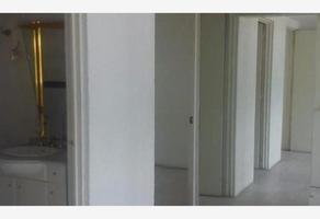 Foto de departamento en venta en joaquin romo 109, miguel hidalgo 2a sección, tlalpan, df / cdmx, 12904583 No. 01