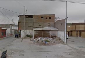 Foto de local en venta en joaquin terrezas , ciudad juárez centro, juárez, chihuahua, 0 No. 01