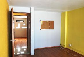Foto de oficina en venta en joaquin velazquez de leon 10, san rafael, cuauhtémoc, df / cdmx, 17070786 No. 01