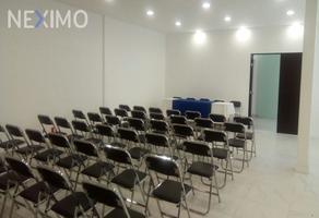 Foto de oficina en renta en joaquín velázquez de león 200, san rafael, cuauhtémoc, df / cdmx, 18106437 No. 01
