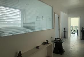 Foto de casa en renta en joaquin velazquez de leon , san rafael, cuauhtémoc, df / cdmx, 13300610 No. 01