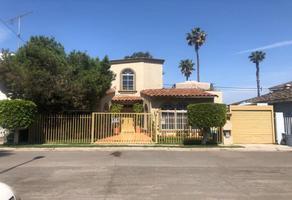 Foto de casa en venta en jockey 777, lomas de agua caliente 1a sección, tijuana, baja california, 18911904 No. 01