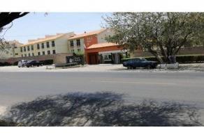 Foto de terreno habitacional en venta en  , jocotepec centro, jocotepec, jalisco, 13802748 No. 01