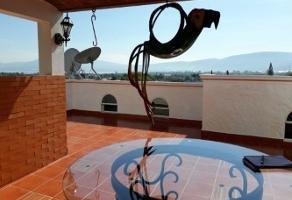 Foto de casa en venta en  , jocotepec centro, jocotepec, jalisco, 4645850 No. 04