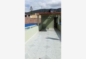 Foto de terreno comercial en venta en  , jocotepec centro, jocotepec, jalisco, 6228309 No. 01
