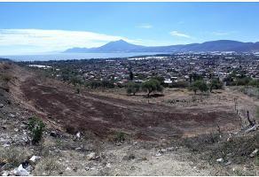 Foto de terreno habitacional en venta en  , jocotepec centro, jocotepec, jalisco, 6502675 No. 01