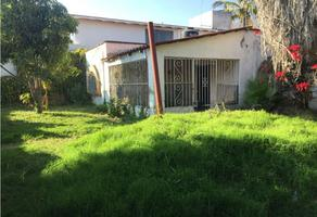 Foto de casa en venta en  , jocotepec centro, jocotepec, jalisco, 8499885 No. 01