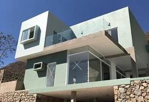 Foto de casa en venta en jocotepec , jocotepec centro, jocotepec, jalisco, 6878110 No. 01