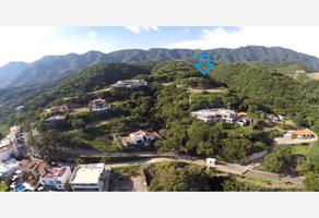 Foto de terreno habitacional en venta en jocotepec-chapala 1, ajijic centro, chapala, jalisco, 0 No. 01