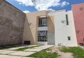 Foto de casa en venta en jofrito 215, pueblito colonial, corregidora, querétaro, 0 No. 01