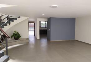 Foto de casa en venta en johannes brahms 341, la estancia, zapopan, jalisco, 0 No. 01