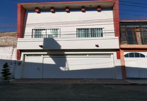 Foto de casa en venta en john f kenedy , guadalupe, irapuato, guanajuato, 10858167 No. 01