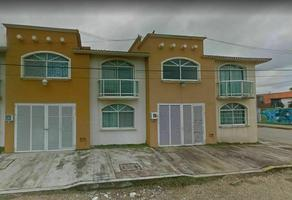 Foto de casa en venta en john spark , puerto méxico, coatzacoalcos, veracruz de ignacio de la llave, 0 No. 01