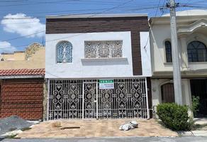 Foto de casa en venta en jojoba , paseo palmas ii, apodaca, nuevo león, 0 No. 01