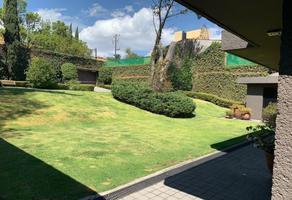 Foto de casa en venta en jojutla 0, tlalpan centro, tlalpan, df / cdmx, 0 No. 01