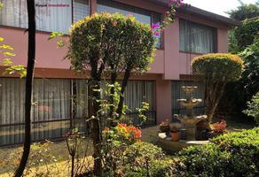 Foto de casa en venta en jojutla 145, tlalpan, tlalpan, df / cdmx, 0 No. 01