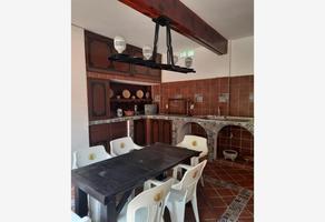 Foto de casa en venta en  , jojutla de juárez centro, jojutla, morelos, 0 No. 01