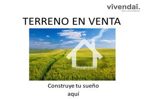 Foto de terreno habitacional en venta en jojutla , san alberto, saltillo, coahuila de zaragoza, 18990109 No. 01