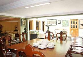 Foto de casa en venta en jojutla , tlalpan centro, tlalpan, df / cdmx, 10368080 No. 01