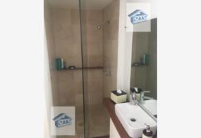 Foto de casa en renta en jojutla ., tlalpan centro, tlalpan, df / cdmx, 0 No. 01