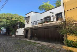 Foto de casa en venta en jojutla , tlalpan centro, tlalpan, df / cdmx, 0 No. 01