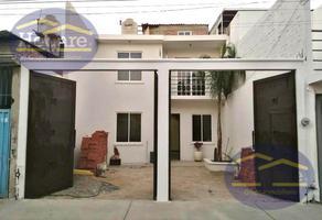 Foto de casa en venta en  , jol-gua-ber, león, guanajuato, 0 No. 01