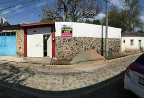 Foto de casa en venta en jonacatepec , jonacatepec, jonacatepec, morelos, 0 No. 01