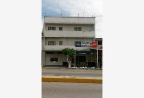 Foto de casa en venta en  , jonacatepec, jonacatepec, morelos, 7534803 No. 01