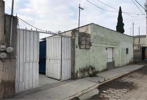 Foto de terreno habitacional en venta en jonetlan sur 705, jonetlan, tecamachalco, puebla, 0 No. 01