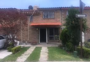 Foto de casa en renta en jopala 12, atlixcayotl 2000, san andrés cholula, puebla, 0 No. 01