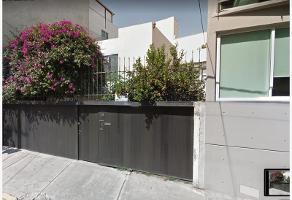 Foto de casa en venta en jordaens 00, ciudad de los deportes, benito juárez, df / cdmx, 11957288 No. 01