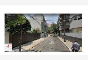 Foto de casa en venta en jordaens 33, ciudad de los deportes, benito juárez, df / cdmx, 0 No. 01