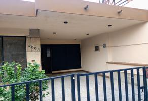 Foto de casa en venta en jordan 2605 , mitras centro, monterrey, nuevo león, 0 No. 01