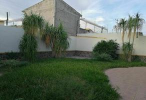 Foto de casa en venta en  , jordan madero, ahome, sinaloa, 0 No. 01
