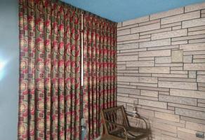 Foto de casa en venta en jordan , mitras centro, monterrey, nuevo león, 0 No. 01