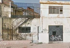 Foto de casa en venta en jorge delorme y campos 224, san andrés, guadalajara, jalisco, 0 No. 01