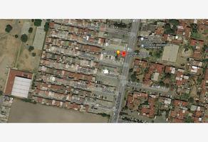 Foto de casa en venta en jorge jiménez cantú 65, casitas san pablo, tultitlán, méxico, 0 No. 01