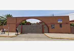 Foto de casa en venta en jorge jiménez cantú 66 11, casitas san pablo, tultitlán, méxico, 0 No. 01