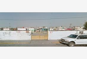 Foto de casa en venta en jorge jimenez cantu 67, casitas san pablo, tultitlán, méxico, 16748110 No. 01