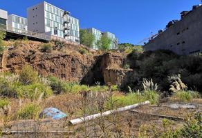 Foto de terreno comercial en venta en jorge jiménez cantú , bosque esmeralda, atizapán de zaragoza, méxico, 18037292 No. 01