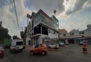 Foto de local en renta en  , jorge jiménez cantú, cuautitlán izcalli, méxico, 16338131 No. 01