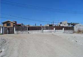 Foto de bodega en renta en  , jorge jiménez cantú, cuautitlán izcalli, méxico, 18093591 No. 01