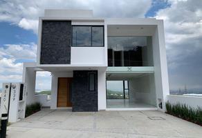 Foto de casa en venta en jorge jiménez cantú n, calacoaya residencial, atizapán de zaragoza, méxico, 0 No. 01