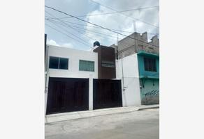 Foto de casa en venta en jorge murad 1, central de abastos, puebla, puebla, 0 No. 01