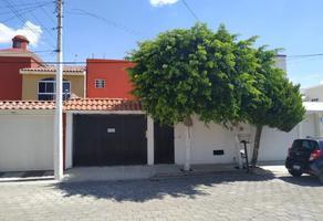 Foto de casa en venta en jorge negrete , la joya, querétaro, querétaro, 0 No. 01