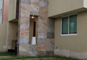 Foto de casa en venta en  , jorge rojo lugo, mineral de la reforma, hidalgo, 0 No. 01