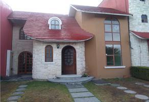 Foto de casa en renta en  , jorge rojo lugo, pachuca de soto, hidalgo, 16260395 No. 01